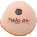 Twin Air Luftfilter