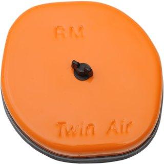 Twin Air Waschabdeckung