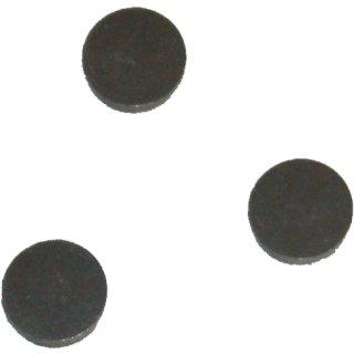 X-One Ventileinstellplättchen 8,9Mm Shim