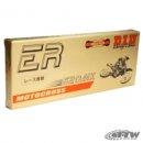 DID Kette 520 Standard Ert2 Offen Mit Clipschloss G&G...