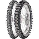 Pirelli Reifen Mx 32 Scorpien 110/90-19