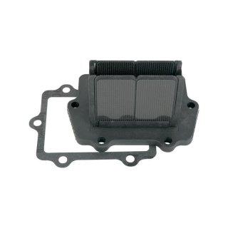 VForce Membranblock Honda CR 250 03-04 VF-V315A