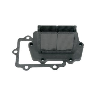 VForce Membranblock Suzuki RM 85 02-08* VF-V383S-A