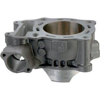 Moose Racing Zylinder Für Honda Modelle Crf 450 02-08 MSE10002