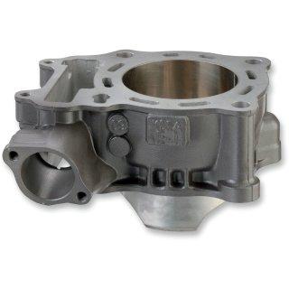 Moose Racing Zylinder Für  KTM  Modelle 250 Sx-F 05-12 / Exc 06-12 MSE50002
