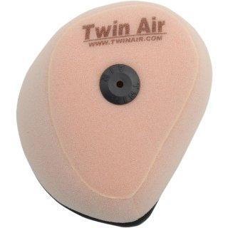 Twin Air Luftfilter 151119FRKIT