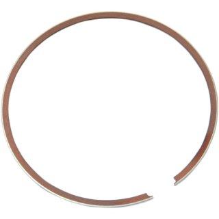 Moose Racing Ring Set Moose MSE53010006400