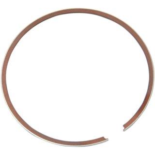 Moose Racing Ring Set Moose MSE590395000002