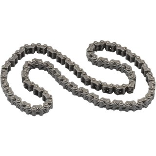 Moose Racing Steuerkette 126 Links 250-0017
