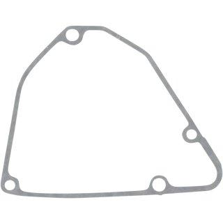 Moose Racing GASKET,IGN CVR-KXF/RMZ 816589