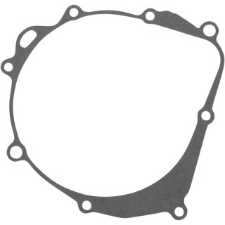 Moose Racing GASKET,IGN CVR-DRZ400 816031