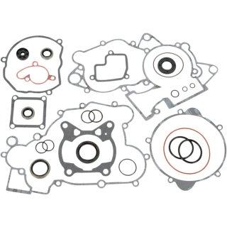 Moose Racing Dichtungssatz COMPL W/OS-KTM 811315