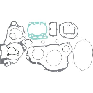 Moose Racing Dichtsatz Komplett 808593