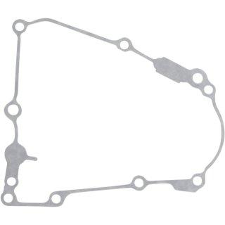 Moose Racing Dichtung Zündungsdeckel 816211