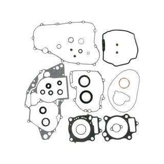 Moose Racing Dichtungssatz  CMP W/OS CRF250 09 811268