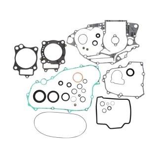 Moose Racing Dichtungssatz  CMP W/OS CRF250 811285