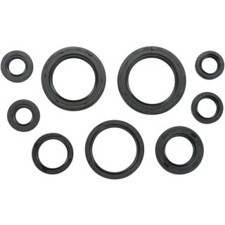 Moose Racing Seal-Kit  Oil-Trx450R 822237