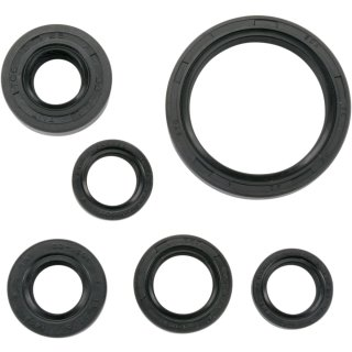 Moose Racing Seal-Kit  Oil-Yfz450 822238