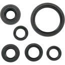 Moose Racing Seal-Kit  Oil-Yfz450 822238
