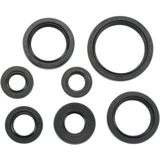 Moose Racing Seal-Kit, Oil-Yfm660 Rapt 822232