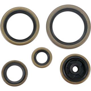 Moose Racing Seal-Kit, Oil-Sx/Exc 822269