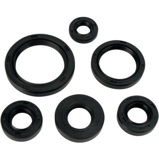 Moose Racing OIL SEAL SET MSE KAW 822241