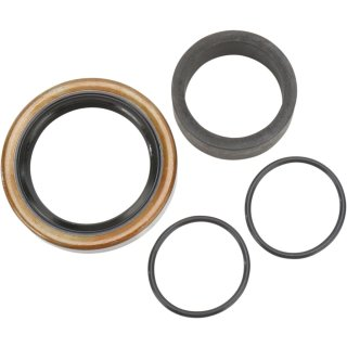Moose Racing Seal Kit Countershaft  KTM 25-4001