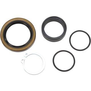 Moose Racing Seal Kit Countershaft  KTM 25-4003
