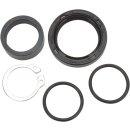 Moose Racing Seal Kit Countershaft  KTM 25-4006
