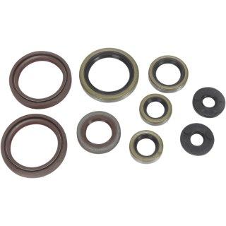 Moose Racing Seal Oil Set 450/530Exc 822359