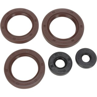 Moose Racing OIL SEAL SET MSE CAN AM 822362