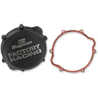 Boyesen Kupplungsdeckel Honda CRF 450 X 05- CC-06XB