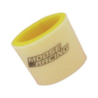Moose Racing Luftfilter 3-40-13