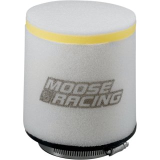 Moose Racing Luftfilter 3-20-26
