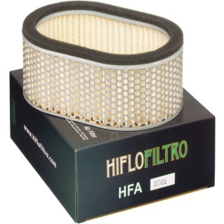 Hiflo Filtro Luftfilter HFA3705