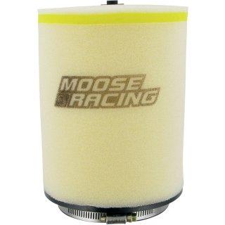 Moose Racing Luftfilter 3-20-27