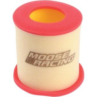 Moose Racing Luftfilter 3-70-14