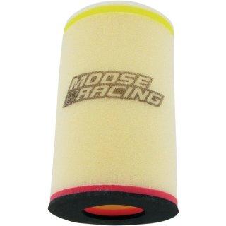 Moose Racing Luftfilter 3-80-16