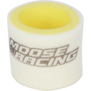 Moose Racing Luftfilter 2-20-07