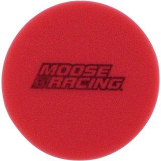 Moose Racing Luftfilter 2-70-07