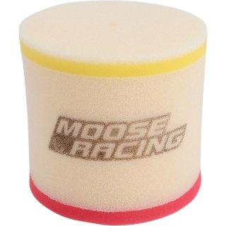 Moose Racing Luftfilter 3-70-15