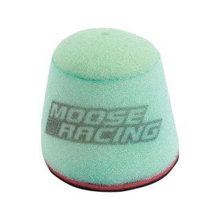 Moose Racing Luftfilter eingeölt P1-70-02