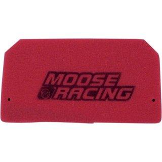 Moose Racing Luftfilter eingeölt P1-80-05