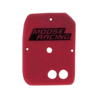 Moose Racing Luftfilter eingeölt P1-80-06
