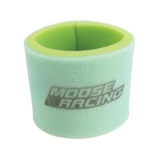 Moose Racing Luftfilter eingeölt P3-40-06