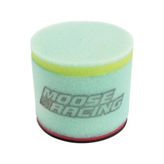 Moose Racing Luftfilter eingeölt P3-70-03