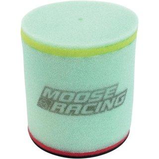 Moose Racing Luftfilter eingeölt P3-70-11
