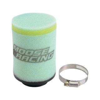 Moose Racing Luftfilter eingeölt P3-80-11