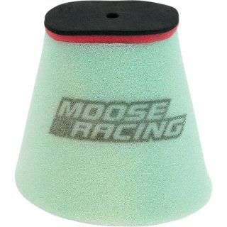 Moose Racing Luftfilter eingeölt P3-80-12