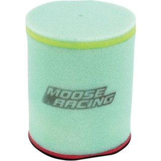 Moose Racing Luftfilter eingeölt P3-80-14